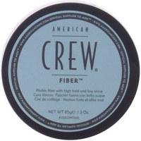 Beauté Homme Coiffants & modelants American Crew Fiber 85 Gr 85 g
