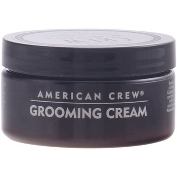 Beauté Homme Shampooings American Crew Grooming Cream 85 Gr 85 ml