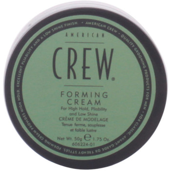 Beauté Homme Soins & Après-shampooing American Crew Forming Cream 50 Gr 50 g