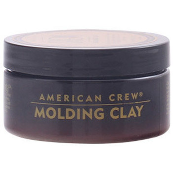 Beauté Homme Soins & Après-shampooing American Crew Molding Clay 85 Gr 85 g