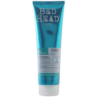 Beauté Shampooings Tigi Bed Head Recovery Shampoo 250 ml