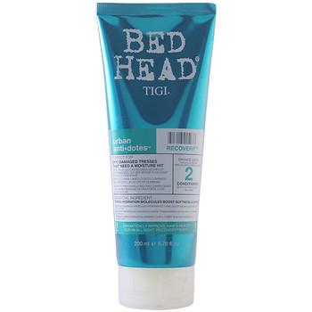 Beauté Soins & Après-shampooing Tigi Bed Head Recovery Conditioner  200 ml