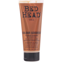 Beauté Soins & Après-shampooing Tigi Bed Head Colour Goddess Oil Infused Conditioner  200 ml