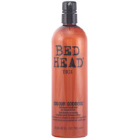 Beauté Soins & Après-shampooing Tigi Bed Head Colour Goddess Oil Infused Conditioner  750 ml