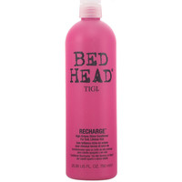 Beauté Shampooings Tigi Bed Head Recharge Conditioner  750 ml
