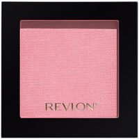 Beauté Femme Blush & poudres Revlon Powder-blush Stick 14-tickled Pink 5 Gr 5 g