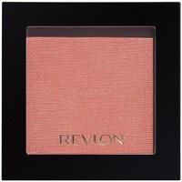 Beauté Femme Blush & poudres Revlon Powder-blush 3-mauvelou 5 Gr 5 g