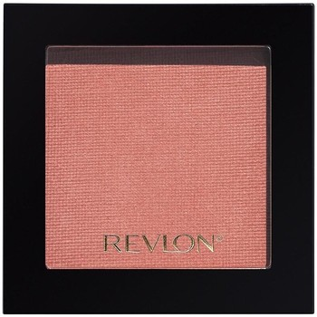 Beauté Femme Blush & poudres Revlon Powder-blush Stick 3-mauvelou 5 Gr 5 g