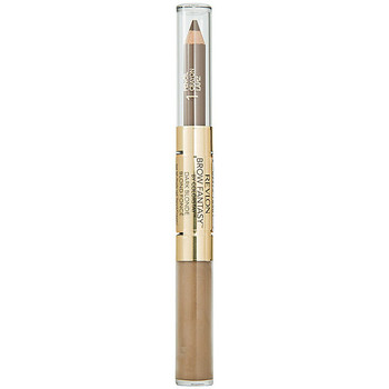 Beauté Femme Maquillage Sourcils Revlon Brow Fantasy 104-dark Blonde 0,31 Gr
