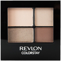 Beauté Femme Palettes maquillage yeux Revlon Colorstay 16-hour Eye Shadow 500-addictive 4,8 Gr 4,8 g