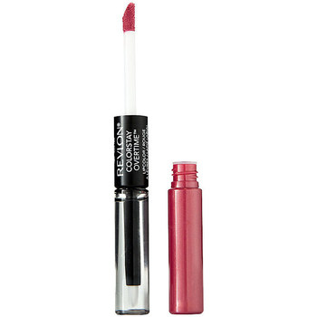 Beauté Femme Gloss Revlon Colorstay Overtime Lipcolor 005-infinite Raspberry  2 ml