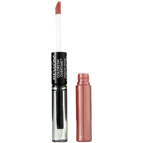Maximum Overtime Colorstay 350 bare Lipcolor 2 Ml Femme Revlon Gloss xCBWrode