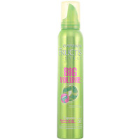 Beauté Coiffants & modelants Fructis Style Espuma Volumen Xxl  200 ml