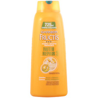 Beauté Shampooings Fructis Nutri Repair-3 Champú  725 ml