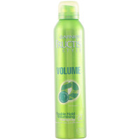 Beauté Coiffants & modelants Fructis Style Bamboo Flexihold Spray Volume Nº4  250 ml