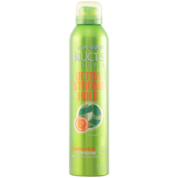 Beauté Coiffants & modelants Fructis Style Bamboo Flexihold Spray Finish Nº4  250 ml
