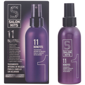 Beauté Shampooings Salon Hits 11 Benefits Treatment  150 ml