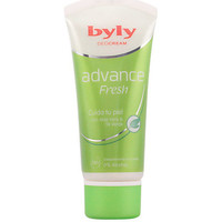 Beauté Femme Déodorants Byly Advance Fresh Deo Cream  50 ml