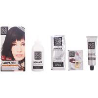 Beauté Accessoires cheveux Llongueras Color Advance 3-castaño Oscuro