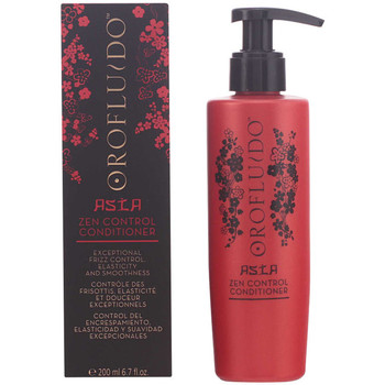 Beauté Shampooings Orofluido Asian Conditioner  200 ml