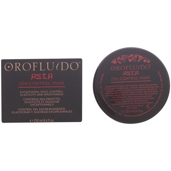 Beauté Shampooings Orofluido Asian Mask  250 ml