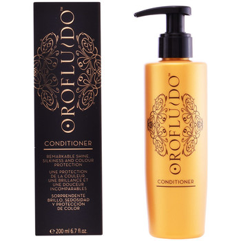 Beauté Shampooings Orofluido Conditioner  200 ml