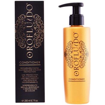Beauté Soins & Après-shampooing Orofluido Conditioner  200 ml