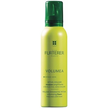 Beauté Coiffants & modelants Rene Furterer Volumea Volumizing Foam  200 ml