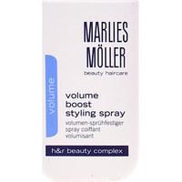 Beauté Coiffants & modelants Marlies Möller Volume Volume Boost Styling Spray