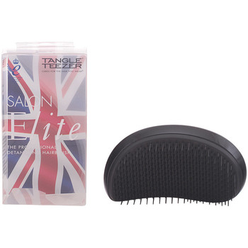 Beauté Accessoires cheveux Tangle Teezer Salon Elite Midnight Black 1 Pz 1 u