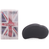 Beauté Accessoires cheveux Tangle Teezer The Original Panther Black  1 pz