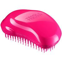 Beauté Accessoires cheveux Tangle Teezer The Original Pink Fizz 1 Pz 1 u