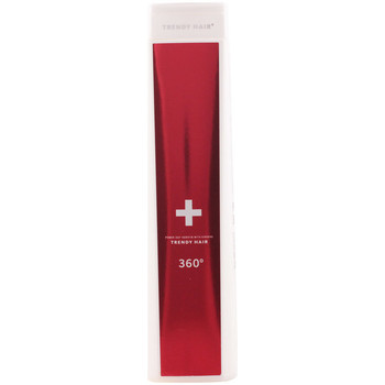 Beauté Soins & Après-shampooing Trendy Hair Power 360 Elastin Keratin With Ginseng  300 ml