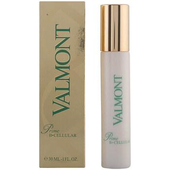 Beauté Femme Hydratants & nourrissants Valmont Prime Bio Cellular Airless  30 ml