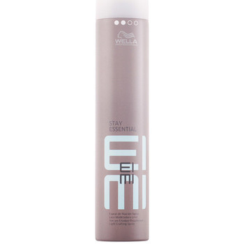 Beauté Coiffants & modelants Wella Styling Finish Stay Essential  300 ml