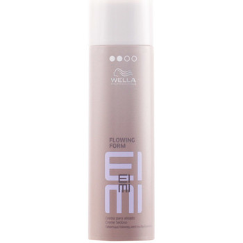 Beauté Coiffants & modelants Wella Styling Wet Flowing Form  100 ml