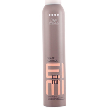 Beauté Femme Coiffants & modelants Wella Eimi Shape Control  300 ml