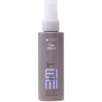 Beauté Soins & Après-shampooing Wella Eimi Perfect Me