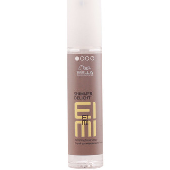Beauté Shampooings Wella Eimi Shimmer Delight  40 ml