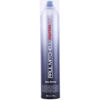 Beauté Coiffants & modelants Paul Mitchell Express Dry Stay Strong  360 ml