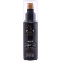 Beauté Soins & Après-shampooing Paul Mitchell Mirror Smooth High Gloss Primer