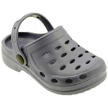 Chaussures Enfant Sandales et Nu-pieds De Fonseca ANCONA Sandales
