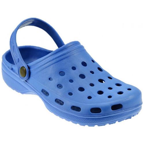 Chaussures Homme Sandales et Nu-pieds De Fonseca Sandales