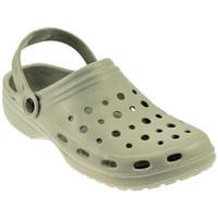 Chaussures Homme Sandales et Nu-pieds De Fonseca ANCONA Sandales