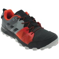 Chaussures Running / trail adidas Originals KANADIA 8.1 TR M BB3501 MULTICOLOR