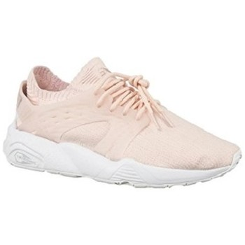 Chaussures Femme Baskets mode Puma France WNS BLAZE CAGE Rose