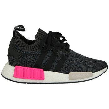 Chaussures adidas nmd r1 bb2364