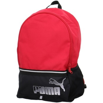 Sacs Sacs à dos Puma Phase Backpack II Rouge