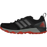 Chaussures Running / trail adidas Originals GALAXY TRAIL  BB3482 NEGRO