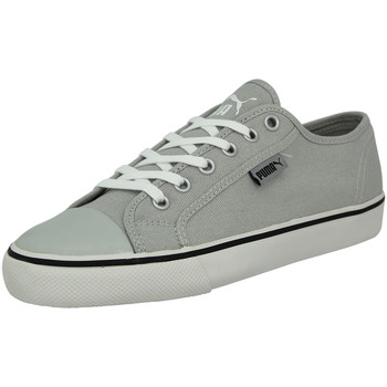 Chaussures Homme Baskets basses Puma STREETBALLER Chaussures Mode Sneakers Homme Gris gris